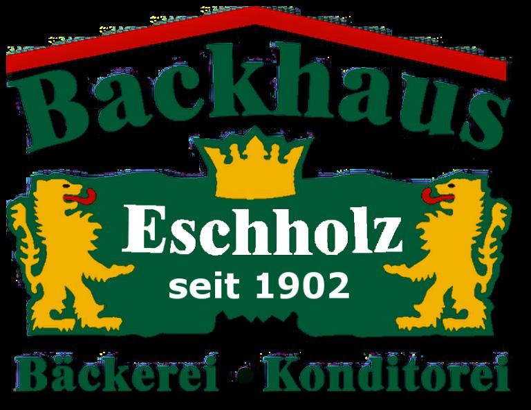 Backhaus Eschholz